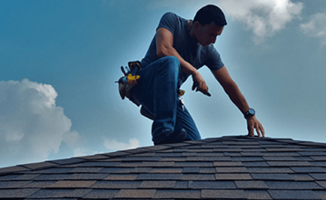Roof inspection services Featured Image